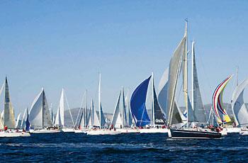 65. Viška regata