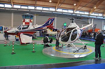 Aero 2010