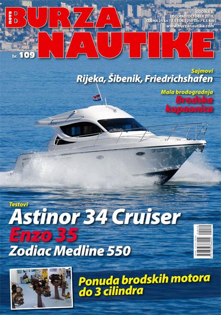 Kome treba Hrvatska brodogradnja?