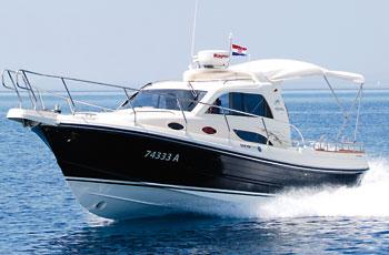 Rab 720 NG Hybrid