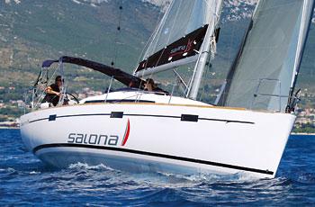 Salona 35
