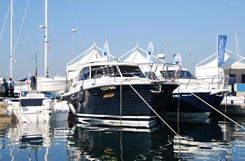 Biograd Boat Show 14.0