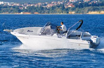 Atlantic Sun Cruiser 730