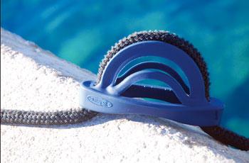 Probali smo za Vas: Amortizeri Ariel In mare