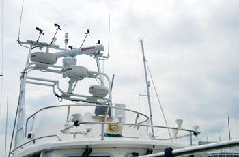 Antene i instalacije