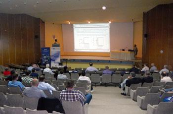 Promarine: Napredne tehnologije u pomorstvu, ribarstvu i nautici