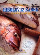 RIBOLOV IZ BARKE