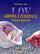 LOV GOFA I ZUBACA